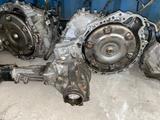 Акпп естима 1MZ 4WD за 260 000 тг. в Семей – фото 3