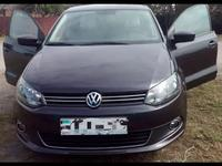 Volkswagen Polo 2015 года за 3 900 000 тг. в Костанай