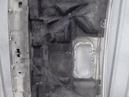 На Опель Монтерей Monterey, 1992-1997 капот турбо за 45 000 тг. в Алматы – фото 4
