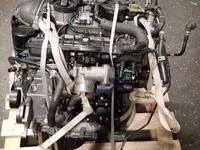 Двигатель Ауди Q5 CDNC за 650 000 тг. в Караганда