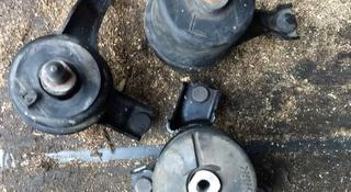 Подушки двигателя на Камри 35 объем 2.4 за 35 000 тг. в Алматы