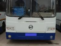 ЛиАЗ  52563301 2005 года за 3 500 000 тг. в Актау
