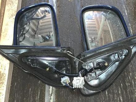 Зеркало боковое за 16 000 тг. в Алматы – фото 2