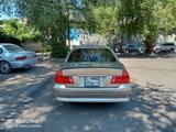 Mitsubishi Diamante 1997 года за 2 000 000 тг. в Алматы – фото 3