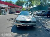 Mitsubishi Diamante 1997 года за 2 000 000 тг. в Алматы – фото 5