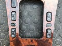 Стеклоподъемник блок управление за 100 тг. в Шымкент