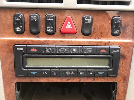 Стеклоподъемник блок управление за 100 тг. в Шымкент – фото 2
