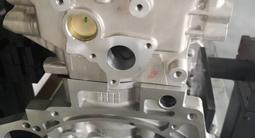 Двигатель G4FC за 520 000 тг. в Алматы – фото 4