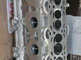 Двигатель G4FC за 500 000 тг. в Алматы – фото 3
