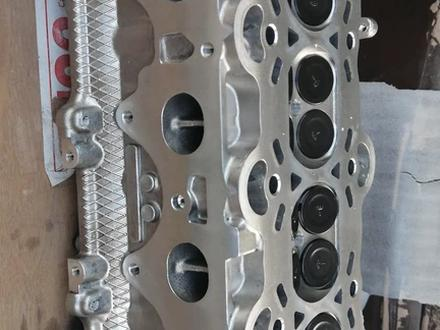 Двигатель G4FC за 520 000 тг. в Алматы – фото 6