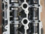 Двигатель G4FC за 500 000 тг. в Алматы – фото 4