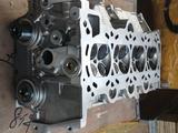 Двигатель G4FC за 500 000 тг. в Алматы – фото 5