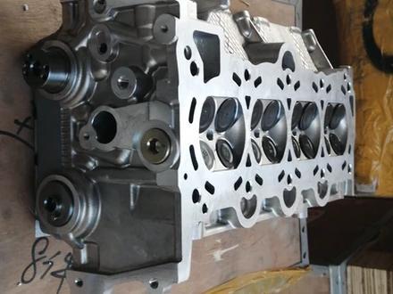 Двигатель G4FC за 520 000 тг. в Алматы – фото 8