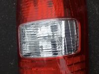 Mazda MPV фонарь правый за 10 000 тг. в Алматы