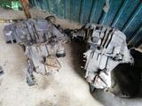 Матор за 110 000 тг. в Шымкент – фото 5