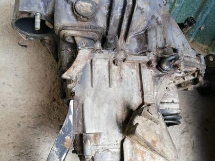 Матор за 110 000 тг. в Шымкент – фото 7