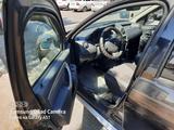 Renault Duster 2014 года за 3 800 000 тг. в Шымкент – фото 4