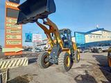 LiuGong  835H 2021 года в Жезказган – фото 2