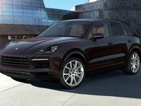 Porsche Cayenne 2020 года за 57 402 000 тг. в Алматы