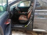 Lexus RX 350 2010 года за 10 000 000 тг. в Караганда – фото 2
