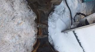 Подрамник (балка) фольксваген т4 за 444 тг. в Костанай