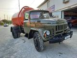 ЗиЛ  131 1991 года за 5 500 000 тг. в Кызылорда – фото 2