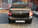 ВАЗ (Lada) 2190 (седан) 2013 года за 2 400 000 тг. в Семей – фото 5