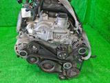 Двигатель NISSAN NOTE NE11 HR15DE 2006 за 191 000 тг. в Караганда – фото 2