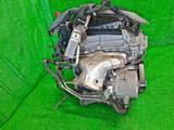 Двигатель NISSAN NOTE NE11 HR15DE 2006 за 191 000 тг. в Караганда – фото 3