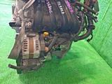 Двигатель NISSAN NOTE NE11 HR15DE 2006 за 191 000 тг. в Караганда – фото 4