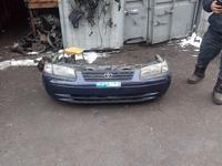 Тойота Камри 20 нос кат за 200 000 тг. в Алматы