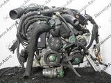 Двигатель TOYOTA 2GR-FSE Контрактный  Доставка ТК, Гарантия за 580 000 тг. в Новосибирск
