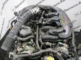Двигатель TOYOTA 2GR-FSE Контрактный  Доставка ТК, Гарантия за 580 000 тг. в Новосибирск – фото 2