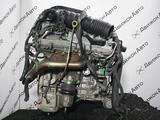 Двигатель TOYOTA 2GR-FSE Контрактный  Доставка ТК, Гарантия за 580 000 тг. в Новосибирск – фото 3