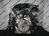 Двигатель TOYOTA 2GR-FSE Контрактный  Доставка ТК, Гарантия за 580 000 тг. в Новосибирск – фото 4