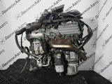 Двигатель TOYOTA 2GR-FSE Контрактный  Доставка ТК, Гарантия за 580 000 тг. в Новосибирск – фото 5