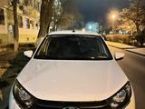 ВАЗ (Lada) Granta 2190 (седан) 2019 года за 4 200 000 тг. в Актау – фото 2