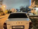 ВАЗ (Lada) Granta 2190 (седан) 2019 года за 4 200 000 тг. в Актау – фото 3