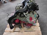 Двигатель CAV для Фольксваген Гольф за 614 000 тг. в Челябинск