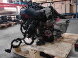 Двигатель CAV для Фольксваген Гольф за 614 000 тг. в Челябинск – фото 4