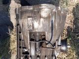 Кпп на Мерседес Спринтер v2.3 дизель за 220 000 тг. в Петропавловск – фото 2