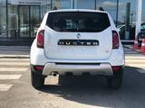 Renault Duster 2020 года за 8 843 000 тг. в Караганда – фото 5