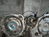 Контрактные АКПП на тойоту 2л 3s-FE за 120 000 тг. в Алматы – фото 2