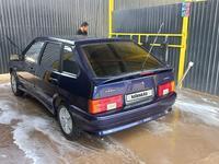 ВАЗ (Lada) 2114 (хэтчбек) 2012 года за 1 050 000 тг. в Алматы