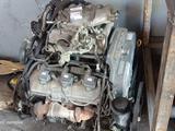 Двигатель 5vz свап комплект за 600 000 тг. в Шымкент