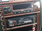 Nissan Maxima 1999 года за 2 300 000 тг. в Уральск