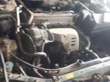 Двигатель 3s об 2.0 за 300 000 тг. в Нур-Султан (Астана)