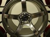Sport диски ProDrive 18 5 114.3 9.5j 10.5j разноширокие за 300 000 тг. в Атырау