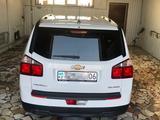 Chevrolet Orlando 2013 года за 6 000 000 тг. в Атырау – фото 3