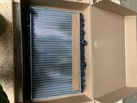 Радиатор кондиционера Lada Priora (07-18) за 23 600 тг. в Алматы